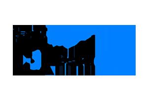 Logo de Datadock, certification des formations d'Ongles Galerie