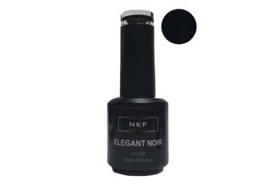 ELEGANT NOIR NKF