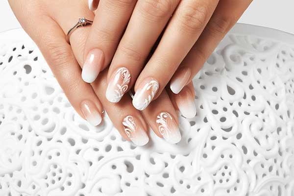 baby boomer ongles galerie