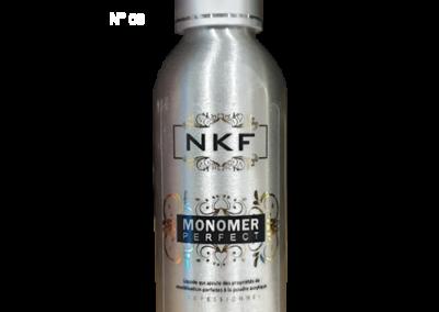 MONOMERE-PERFECT-NKF