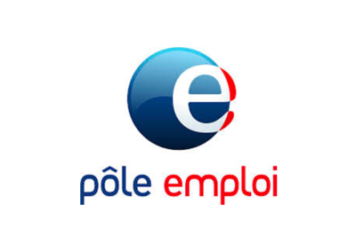 pole-emploi-ongles-galerie